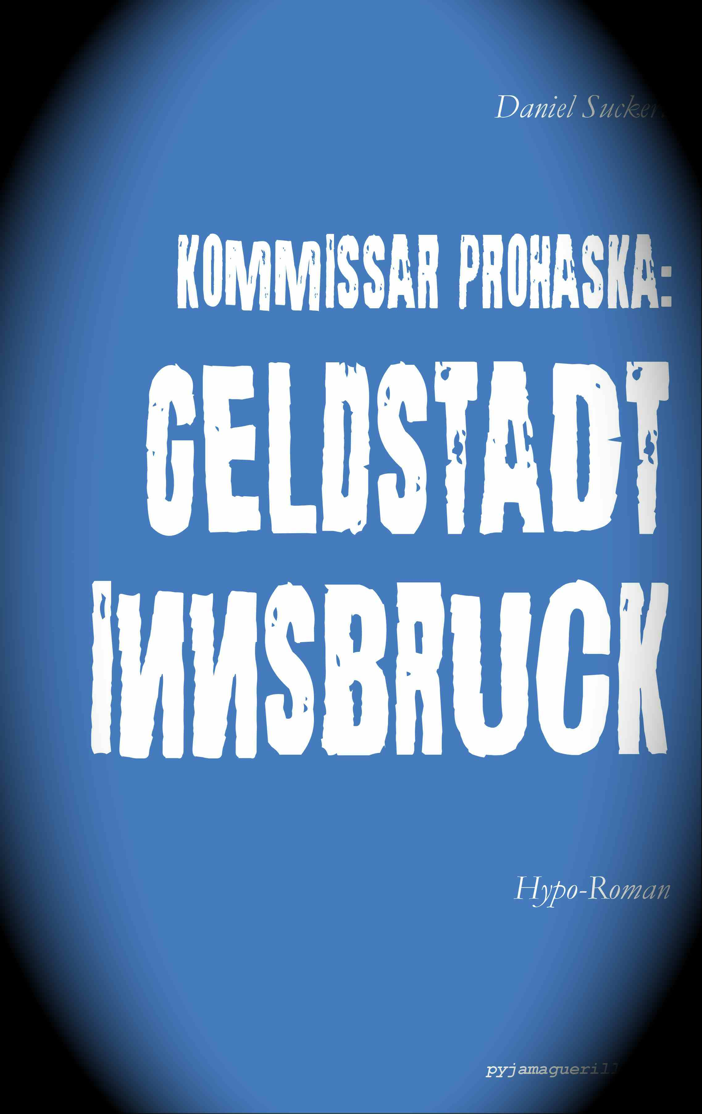COVER-Himmelblau